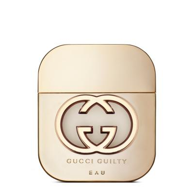 Gucci  Guilty Eau  Eau de Toilette 50 ml.