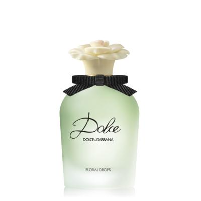 Dolce & Gabbana  Dolce Floral Drops EdT 75 ml.