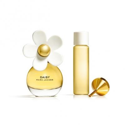 Marc Jacobs  Daisy  EdT Set 20 ml. + 15 ml.
