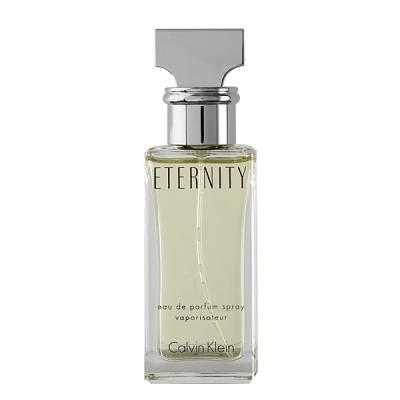 Calvin Klein  Eternity Woman  Eau de Parfum 30 ml.