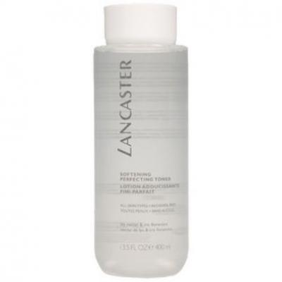 Lancaster  Softening Perfecting Toner 400 ml.