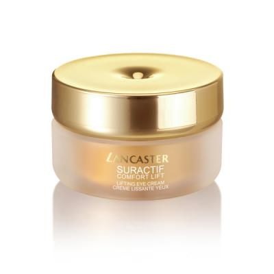 Lancaster  Suractif  Eye Cream 15 ml.