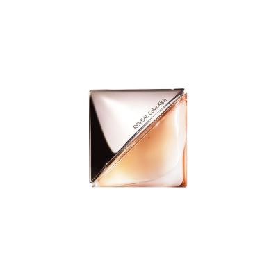 Calvin Klein  Reveal Woman  Eau de Parfum 50 ml.