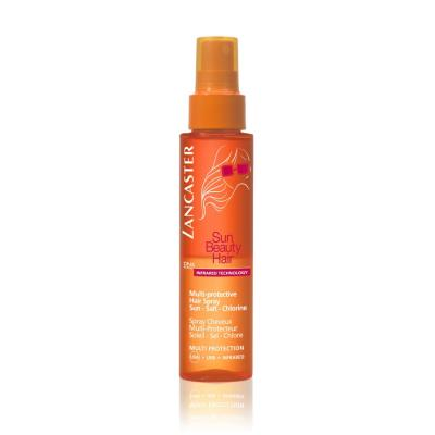 Sun Beauty  Hair Spray 100 ml.