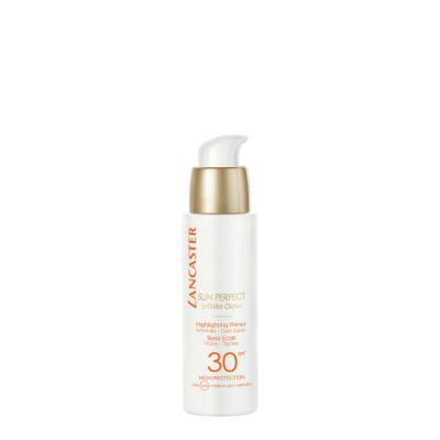 Lancaster  Sun Perfect  Highlighting Primer SPF30 30 ml.
