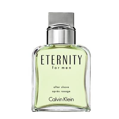 Calvin Klein  Eternity for Men  Lotion  After Shave 100ml