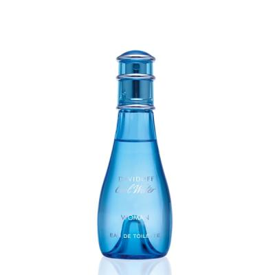 Davidoff  Cool Water Woman  Eau de Toilette 50 ml.