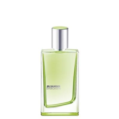 Jil Sander  Evergreen  Eau de Toilette 30 ml.