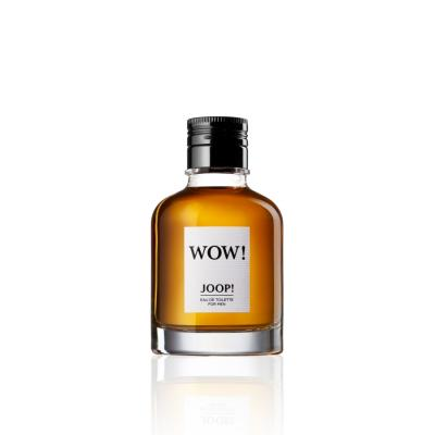 Joop! WOW!  Eau de Toilette 60 ml.