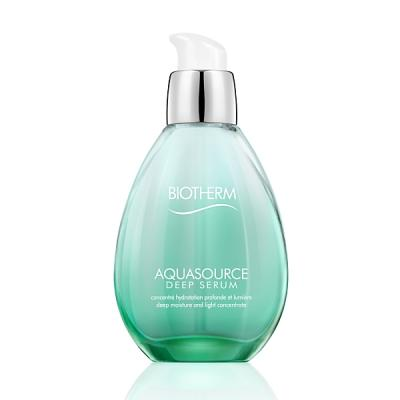 Biotherm  Aquasource  Deep Serum 50 ml.