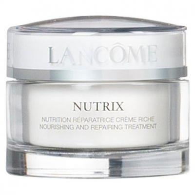 Lancôme  Nutrix  Creme Riche 50 ml.