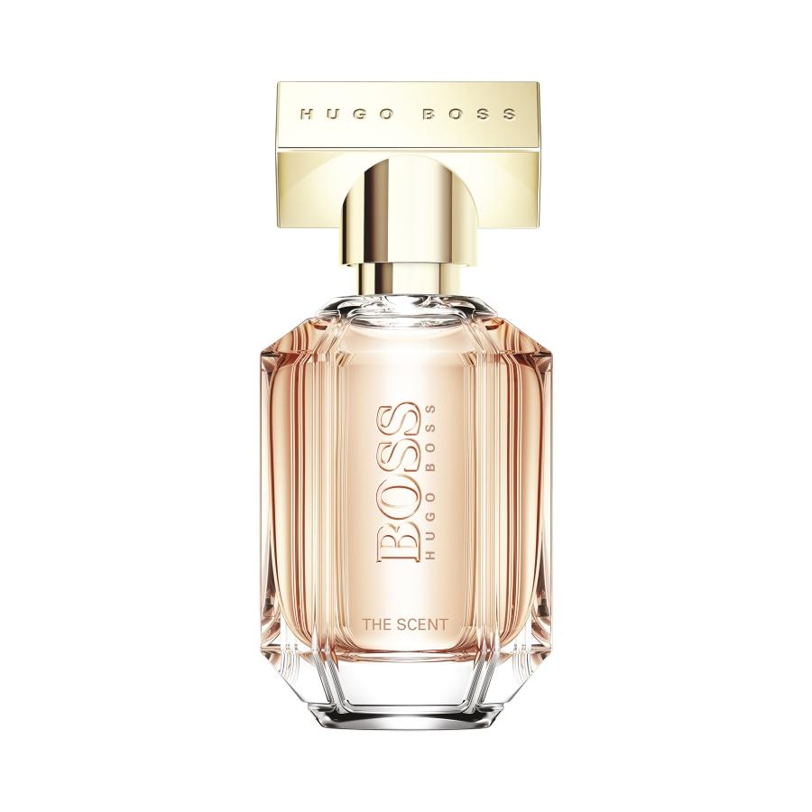 BOSS  The Scent for Her  Eau de Parfum 30 ml.
