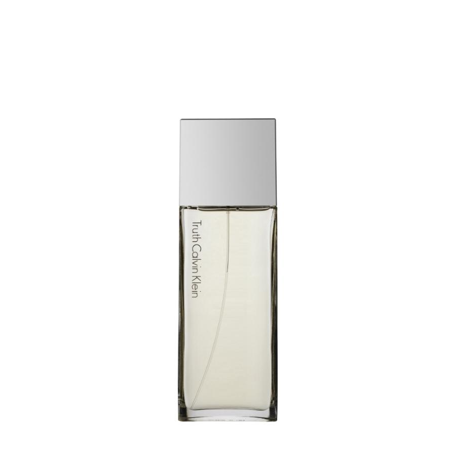 Calvin Klein  Truth  Eau de Parfum 30 ml.