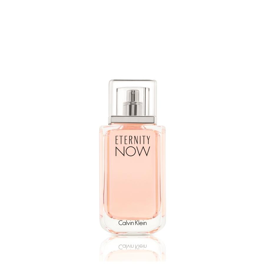 Calvin Klein Eterity Now for Her  EDP 30 ml.