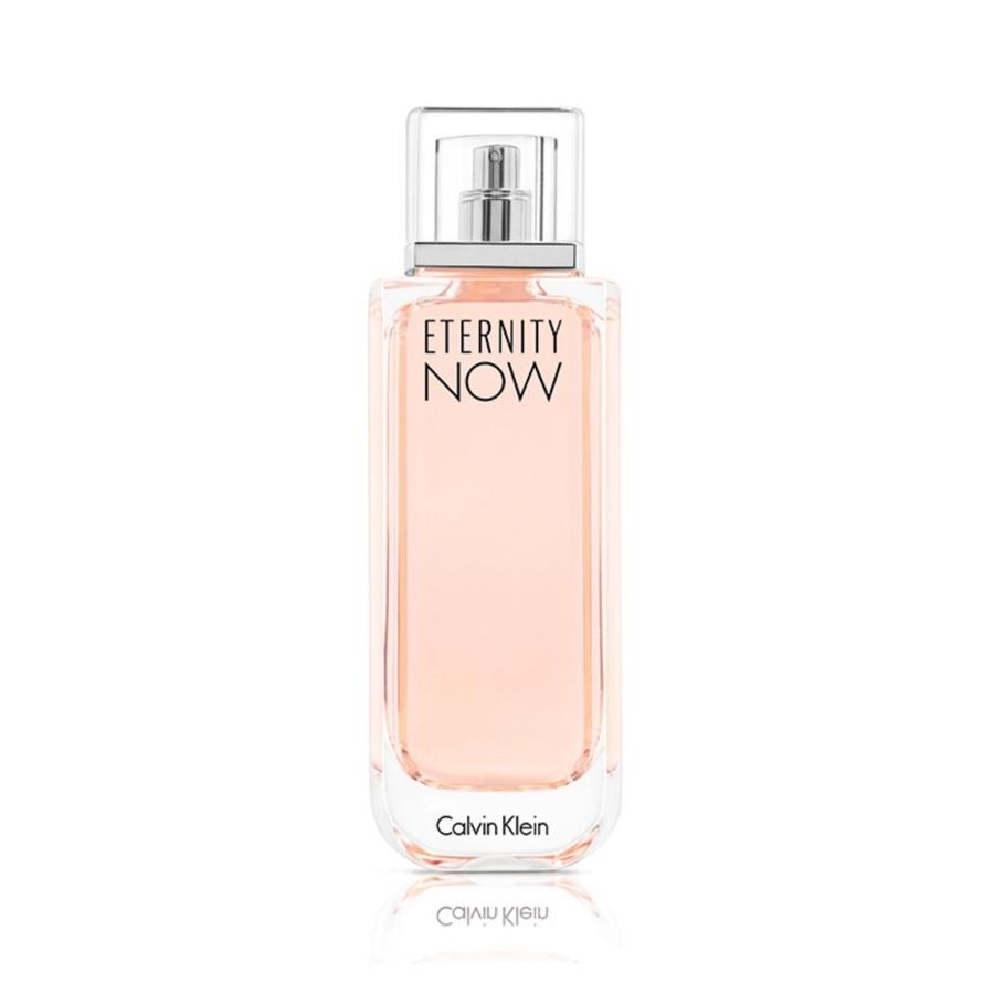 Calvin Klein Eterity Now for Her  EDP 100 ml.