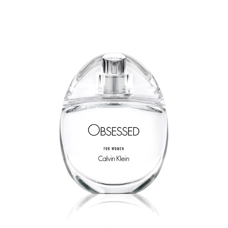 Calvin Klein  Obsessed for Woman  EDP 30 ml.