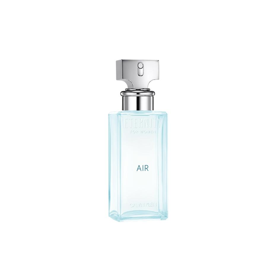 Calvin Klein Eternity Air Women EdP 50 ml.