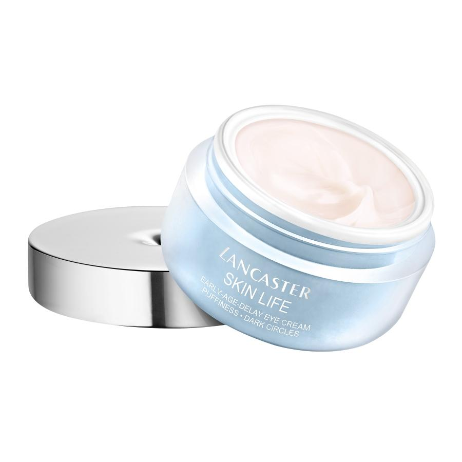 Lancaster  Skin Life Eye Cream 15 ml.