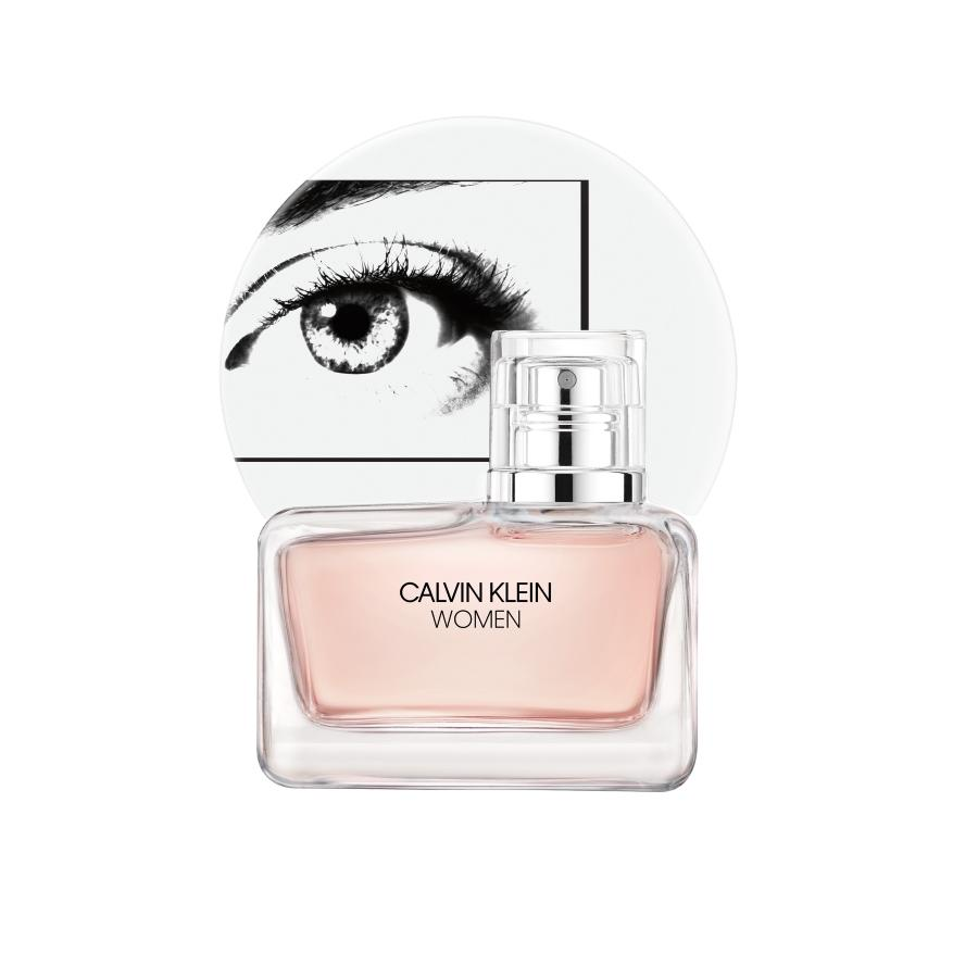 Calvin Klein  CK Women  EdP 50 ml.