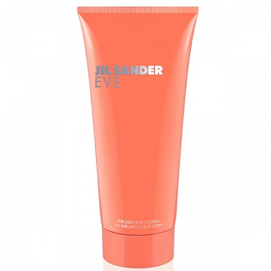 Jil Sander  Eve  Body Lotion 150 ml.