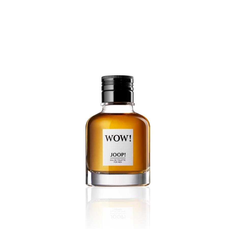 Joop! WOW!  Eau de Toilette 40 ml.