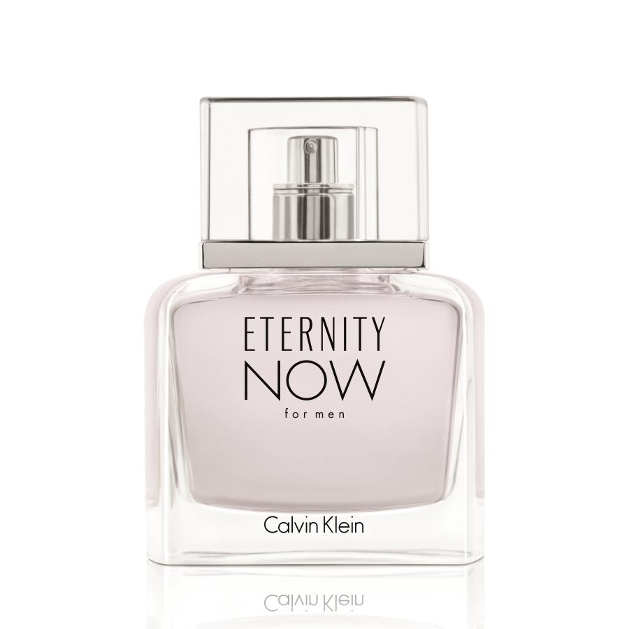 Calvin Klein  Eternity Now for Him EDT 30 ml.