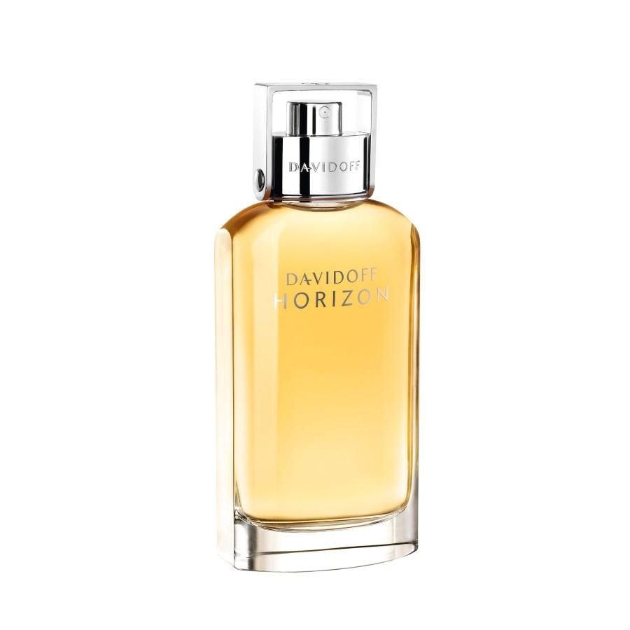 Davidoff  Horizon  Eau de Toilette 75 ml.