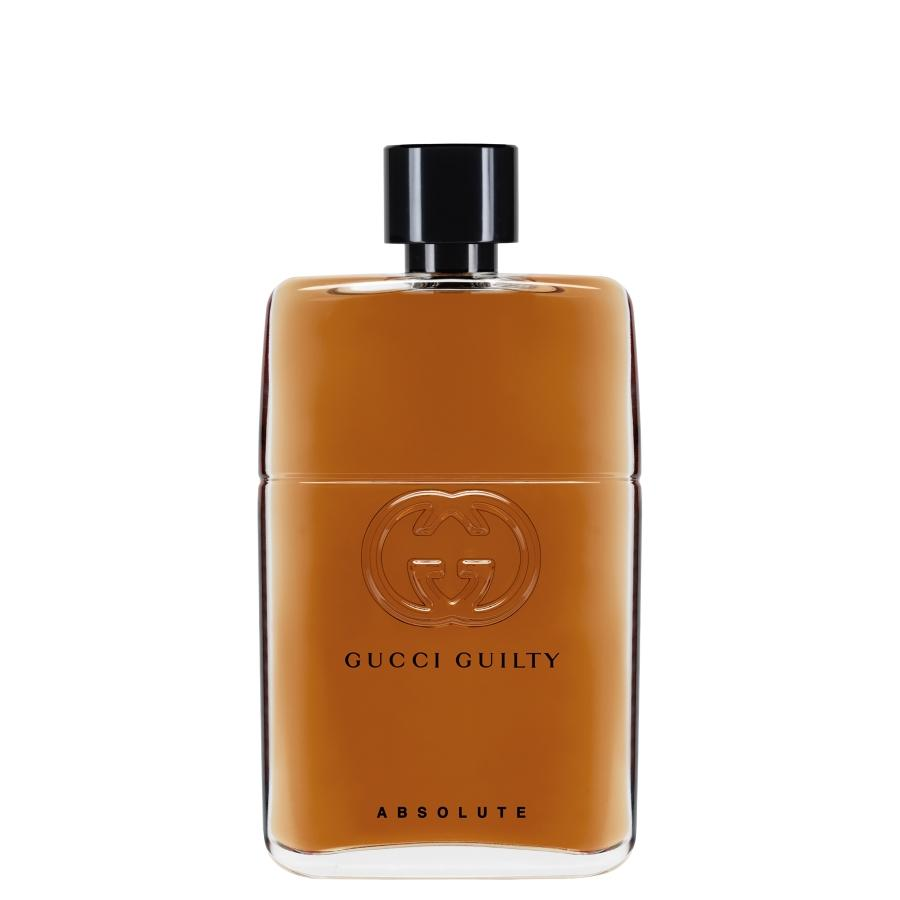 Gucci  Guilty Absolute EdP 90 ml.