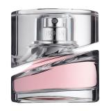 Boss  Femme  Natural Spray  Eau de Parfum 30 ml.